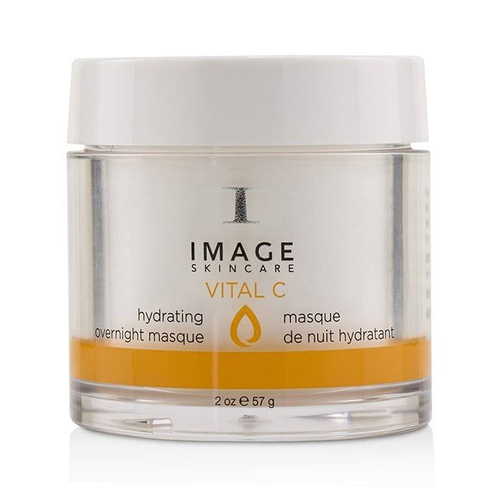 Image Skincare Vital C Hydrating Overnight Masque - 2 oz
