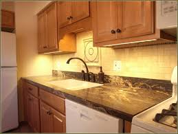 Installing Plug Mold Under Cabinets by Led Under Cabinet Lighting Hardwired Dimmable Roselawnlutheran