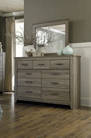 Hemnes 6 Drawer Dresser Grey Brown by Grey Brown Dresser Bestdressers 2017