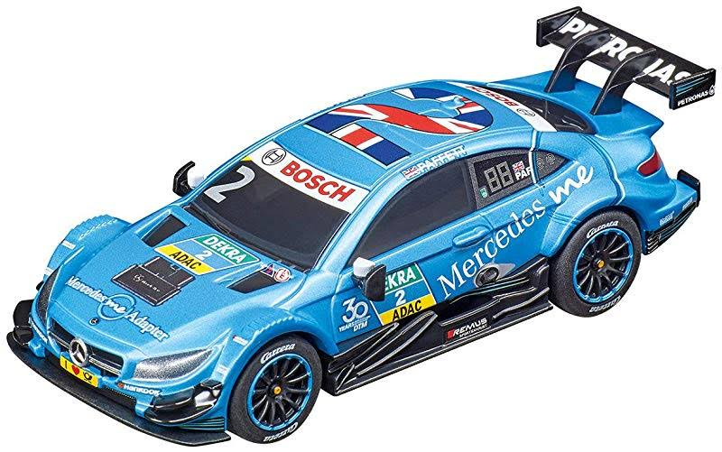 Carrera Go Mercedes-AMG C 63 DTM 1/43 Slot Car