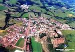 imagem de Paulo Bento Rio Grande do Sul n-8