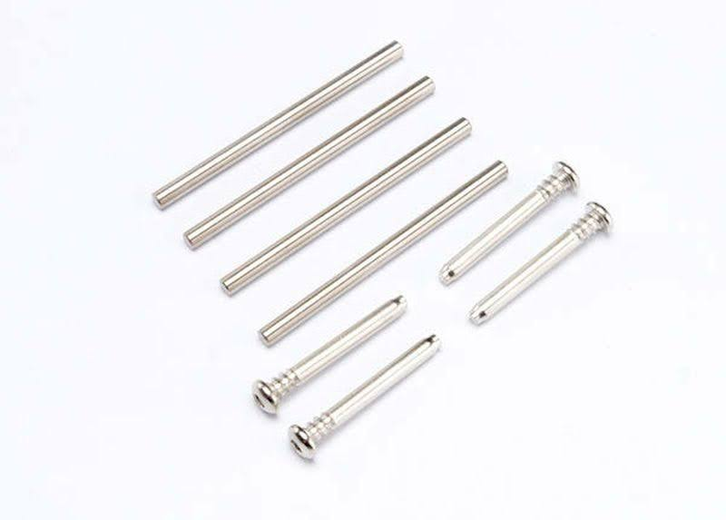 Traxxas Suspension Pin Set
