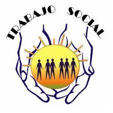 ORACIÓN DEL TRABAJADOR SOCIAL