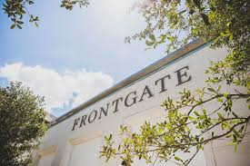 Frontgate Christmas Trees by Luxury Home Retailer Frontgate Opens At Legacy West Plano Magazine