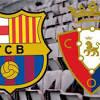 Barcelona 2020 كورة لايف. مشاهدة مباراة برشلونة واوساسونا اليوم. بث مباشر مباراة .