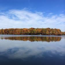 Best Pumpkin Patch Richmond Va by 15 Fantastic Virginia Day Trips Near Washington Dc Fun In Fairfax Va