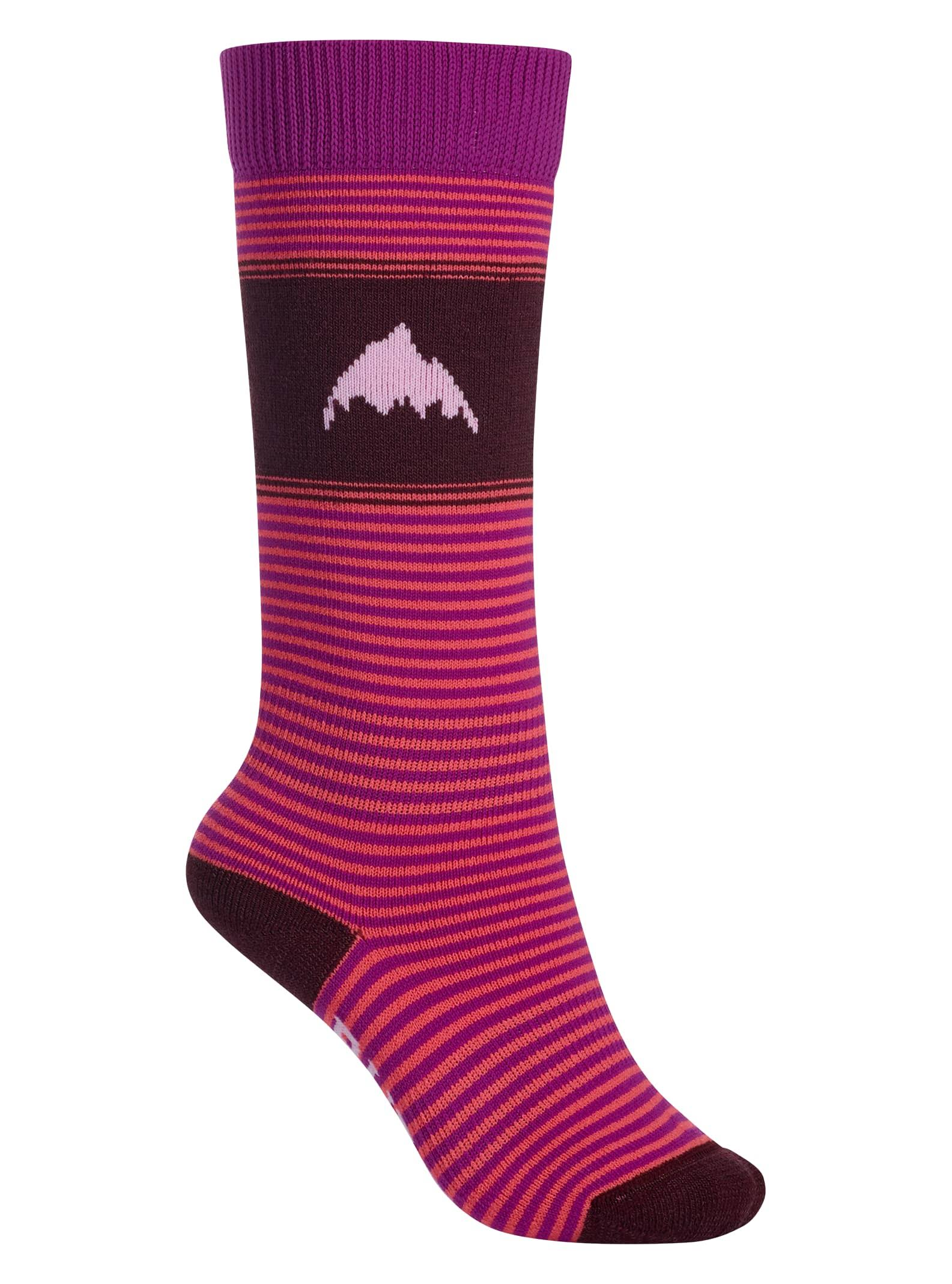 Burton Weekend 2 Pack Socks - Girl's