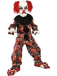 Evil Clown Pumpkin Stencils by Popular Scary Clowns Halloween Buy Cheap Scary Clowns Halloween