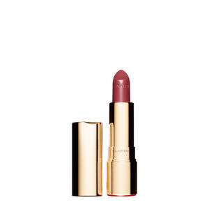 Clarins 'Joli Rouge' Lipstick - Pink Ginger