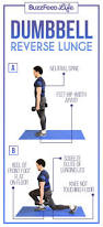Jobri Spine Reliever Bed Wedge by 10 Best Oa 30 Day Exercise Challenge Images On Pinterest Knee