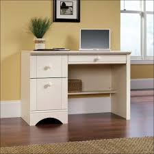 Small Corner Computer Desk Target by Bedroom Small Desk With File Drawer Small White Corner Desk