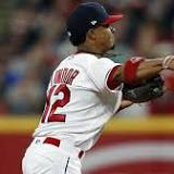 Cleveland Indians, Baltimore Orioles