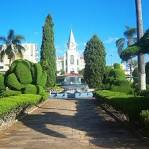 imagem de Monte Sião Minas Gerais n-12