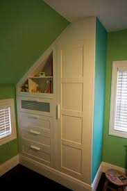 Dressers At Big Lots by Best 25 Closet Dresser Ideas On Pinterest Open Closets