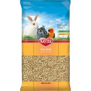 Kaytee Kay Kob Bedding and Litter - 8lb