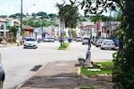 imagem de Dianópolis Tocantins n-8
