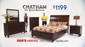 Bobs Furniture Sofa Bed by Bobs Bedroom Furniture Also With A Bobs Living Room Sets Also With