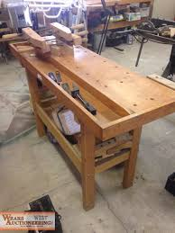 25 best ideas about woodworking tools for sale on pinterest