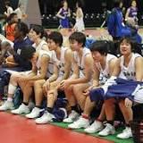 全国高等学校バスケットボール選抜優勝大会, 岐阜女子高等学校, 安城学園高等学校, 日本, 準々決勝, 全国高等学校総合体育大会, 決勝戦, 安城市