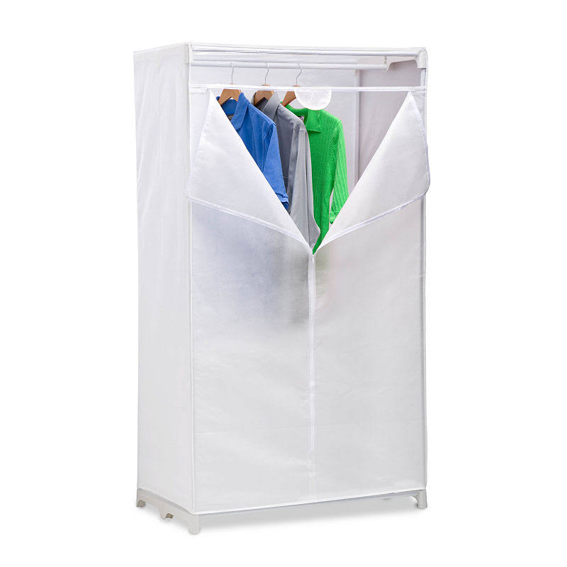 "Honey Can Do Portable Closet - 63"" x 36"" x 20"""