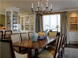 Wayfair Dining Room Tables by Wayfair Furniture Curio Cabinets Tags 33 Unforgettable Wayfair
