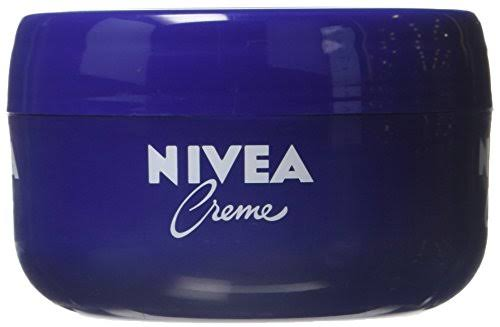 Nivea Body Moisturizing Cream - 200ml