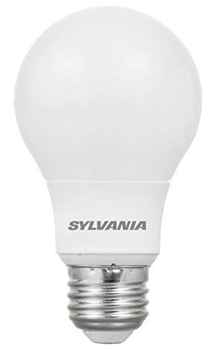Sylvania Led Light Bulb - Soft White, 1600 Lumens