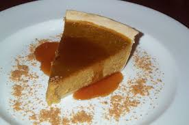 Pumpkin Chiffon Pie Martha Stewart by 8 Simple Tweaks To Transform Your Boring Pumpkin Pie Food Hacks