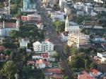 image de Três de Maio Rio Grande do Sul n-12