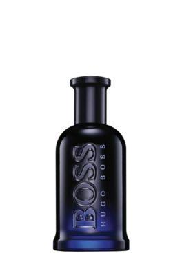 """Boss Bottled Night"" Eau de Toilette Spray - 50ml"