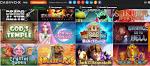 Преимущества использования альтернативных рабочих страниц клуба Casino X