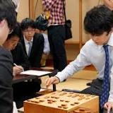 AlphaGo, 藤井聡太, 囲碁