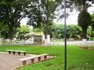 imagem de Floraí Paraná n-12