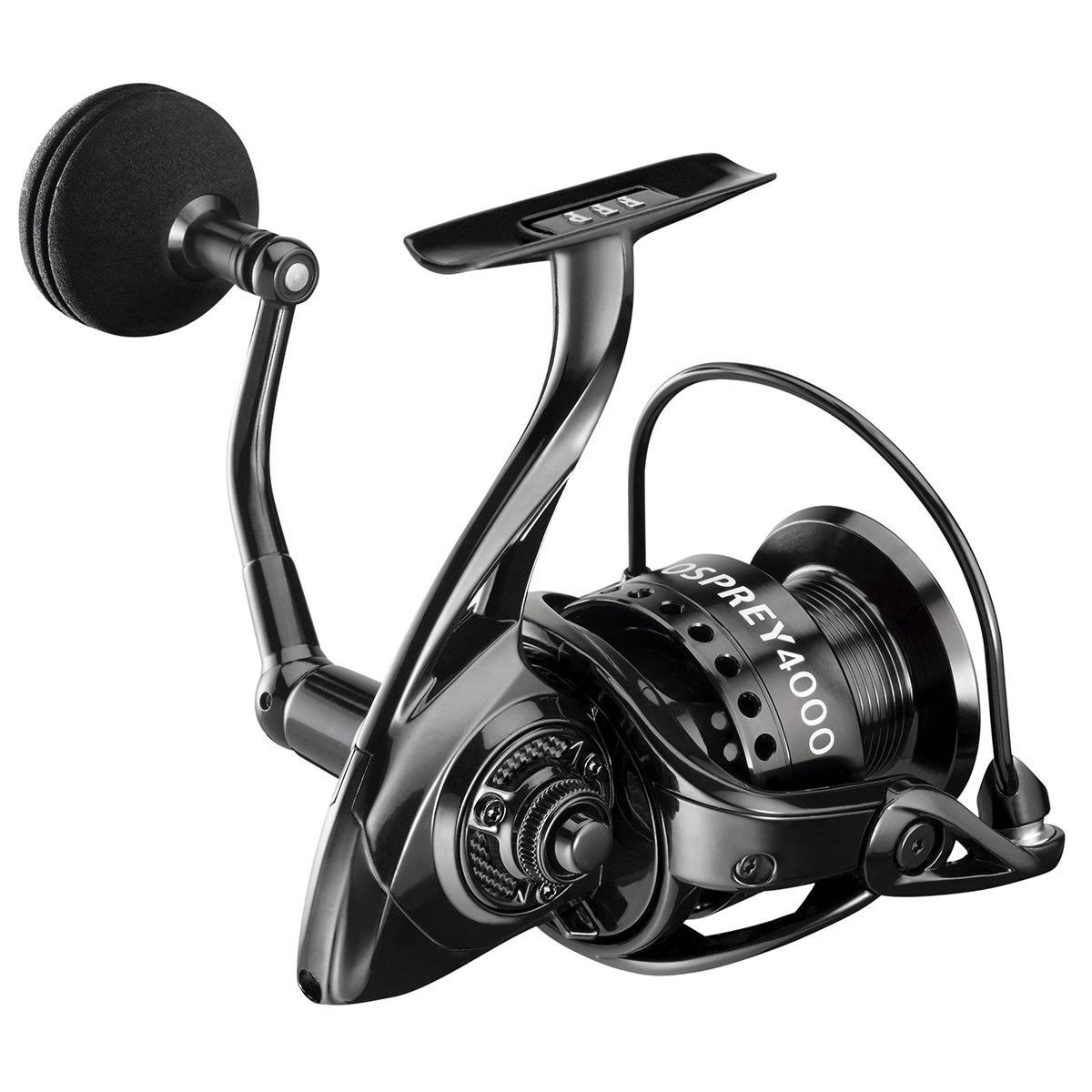 Florida Fishing Products Osprey 4000 Spinning Reel