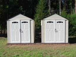 Rubbermaid Large Storage Shed Instructions by This Building Base For Rubbermaid Shed Melsandy