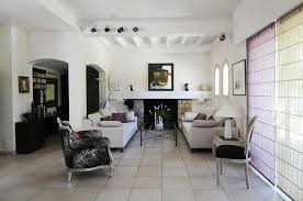 Country French Living Rooms Houzz by Living Room Modern Country Designscountry Decorating Ideas For