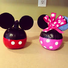 Steps To Carve A Pumpkin Worksheet by Pumpkin Carving Templates Disney Mickey Mouse And Minnie Mouse