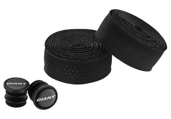 Giant Contact SLR Lite Handlebar Tape Black