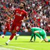 Liverpool, con la segunda racha invicta más larga en la Premier ...