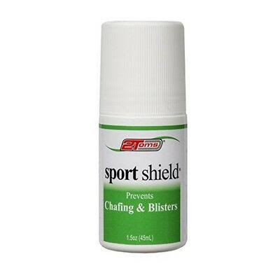 2Toms SportShield Liquid Roll-On