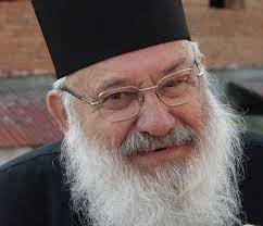 Патриарх Любомир
