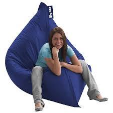 Big Joe Zip Modular Sofa by Big Joe Chairs Website Home Chair Decoration