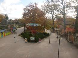 Toledo Zoo Halloween by Tr Cedar Point Closing Weekend U0026 Toledo Zoo Stop 11 1 11 2 2014