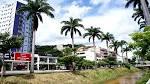 image de Ubá Minas Gerais n-4