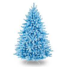 Lifelike Artificial Christmas Trees Canada by 19 Pink Pre Lit Christmas Tree Inspirational Christmas