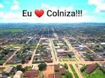 imagem de Colniza Mato Grosso n-4