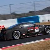 SUPER GT, 岡山国際サーキット, ニッサン・モータースポーツ・インターナショナル, ニッサン・ドライバー・デベロップメント・プログラム