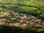 imagem de Abaíra Bahia n-20