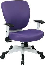 Lorell Executive High Back Chair Mesh Fabric by Ergonomic Mesh Office Chairs With Free Shipping