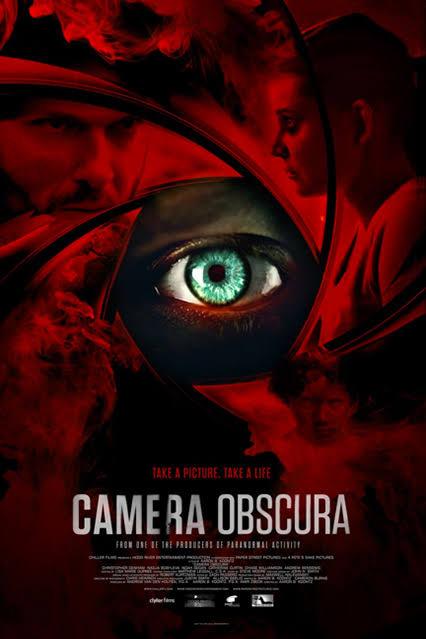 Camera Obscura 2017 Full Movie Download Web-dl 720p
